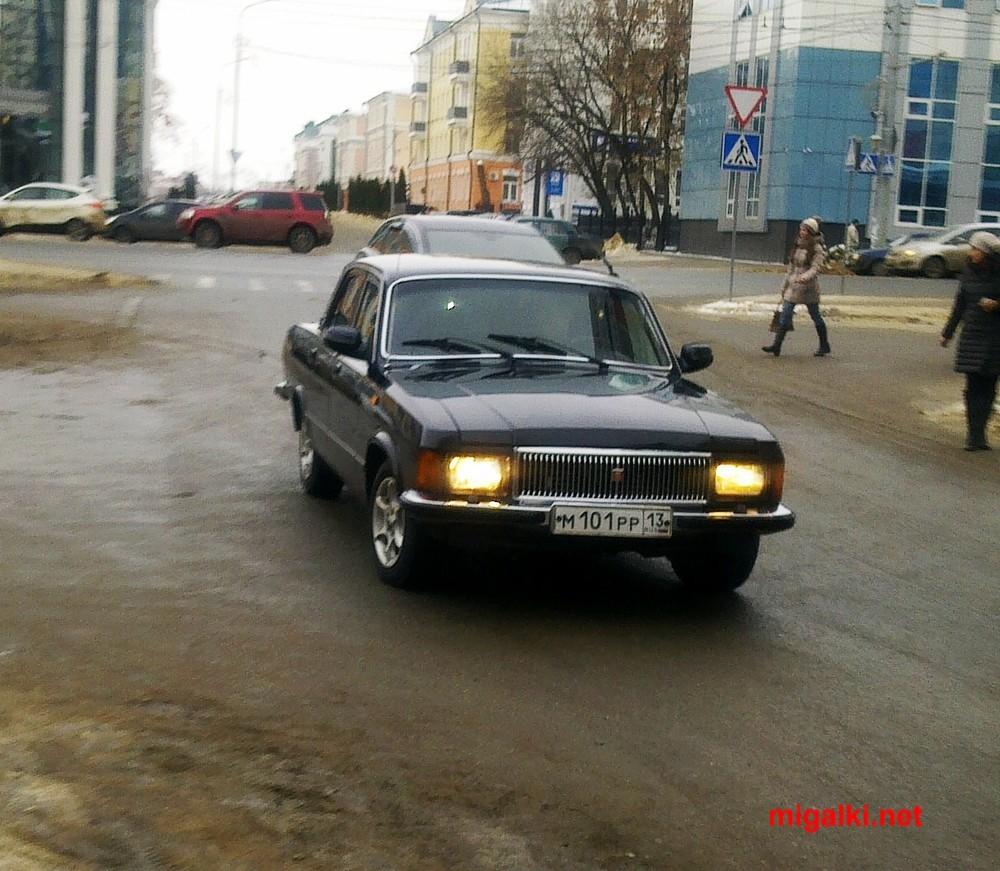 м101рр13