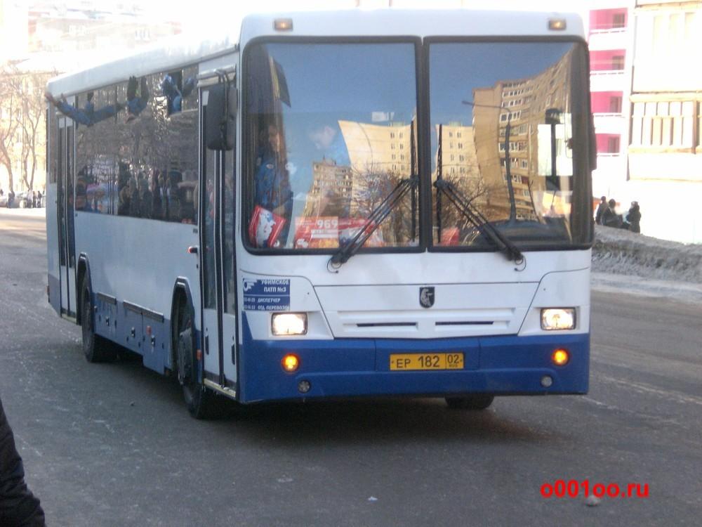 ер18202