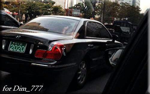 kor_0122020