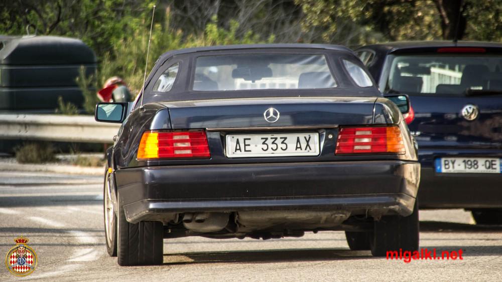 AE333AX