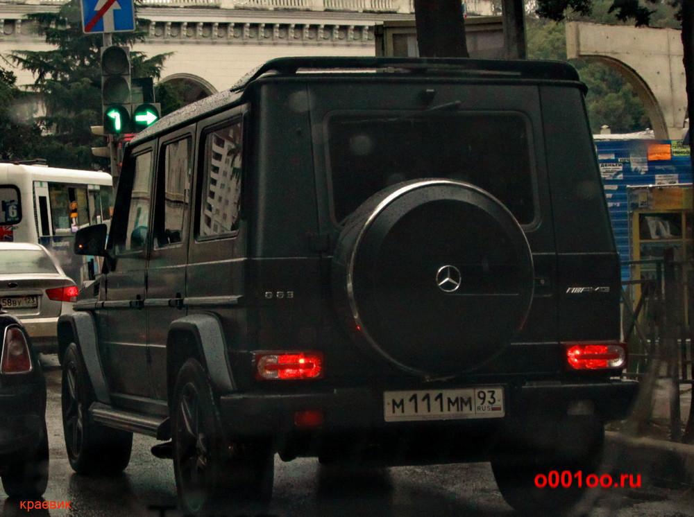 м111мм93