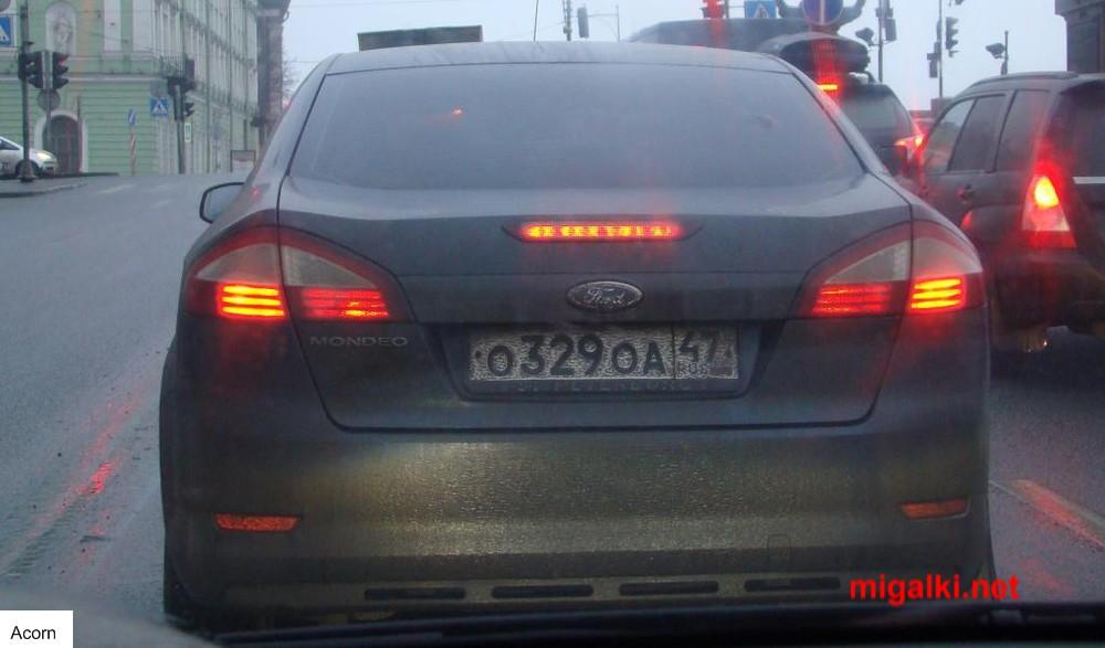 о329оа47