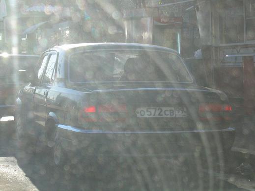 о572св99
