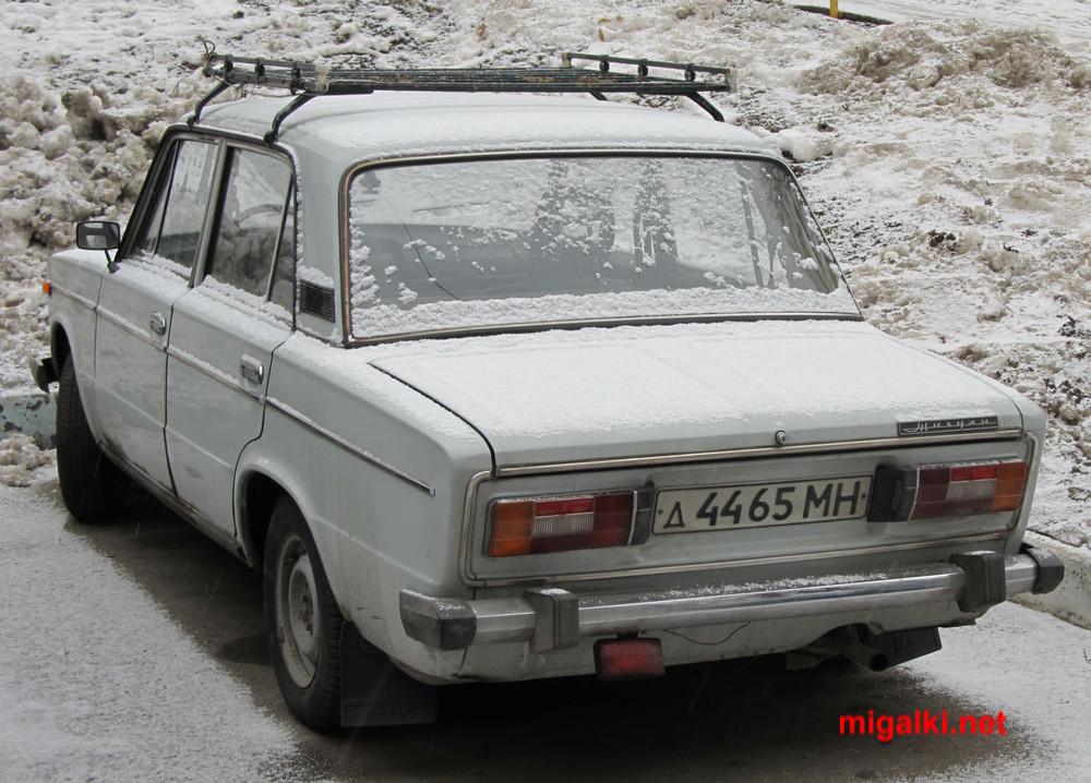 Д4465МН