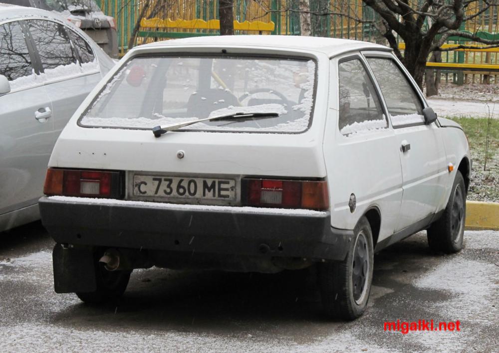 С7360МЕ