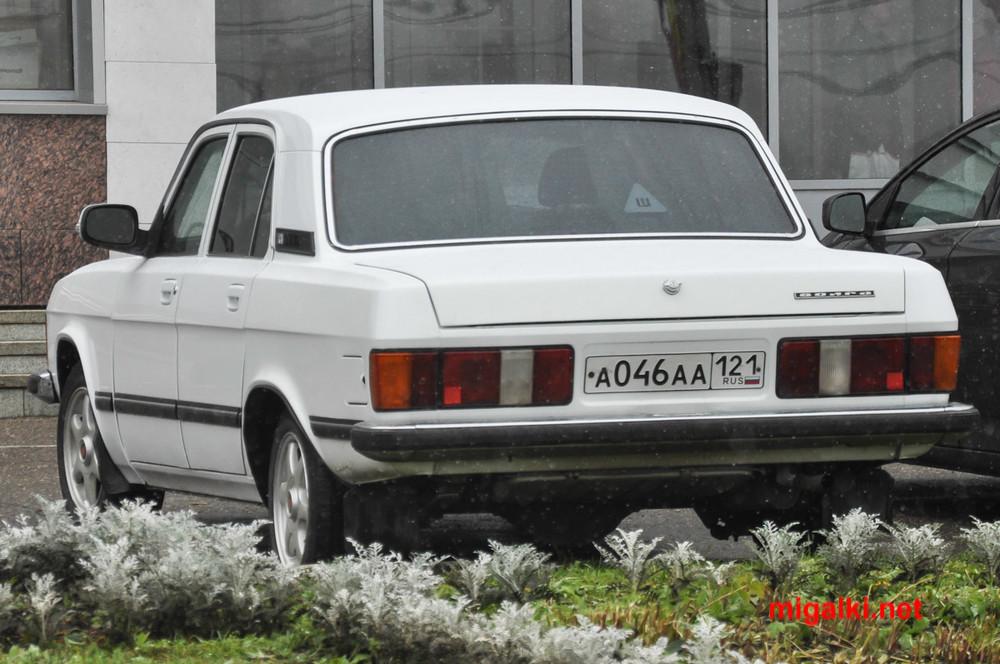 а046аа121 (3)
