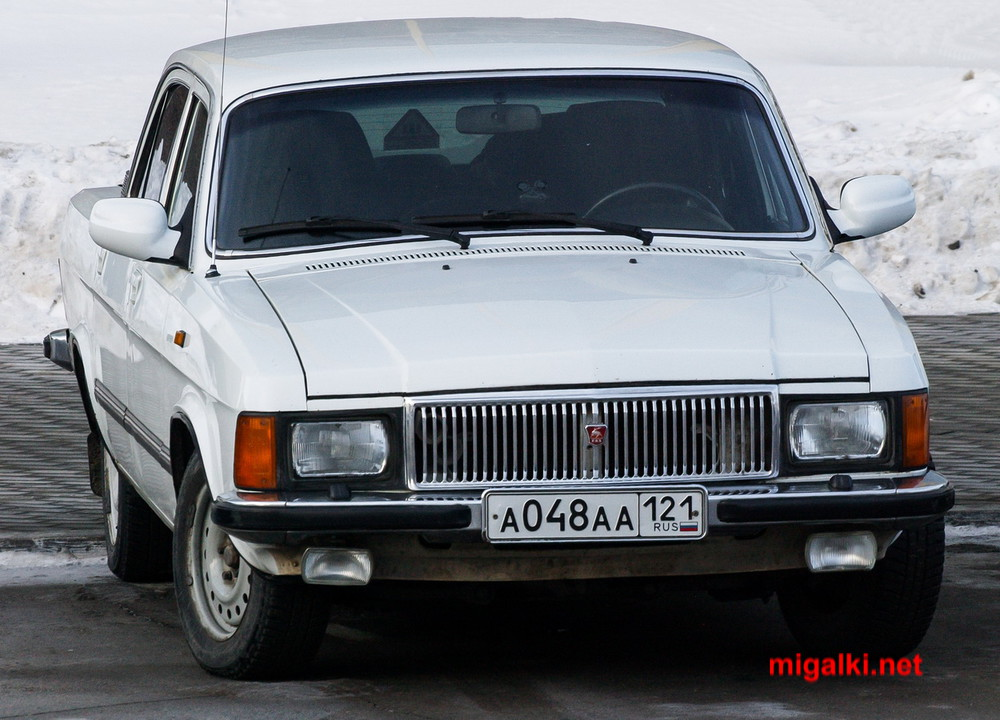 а048аа121 (3)