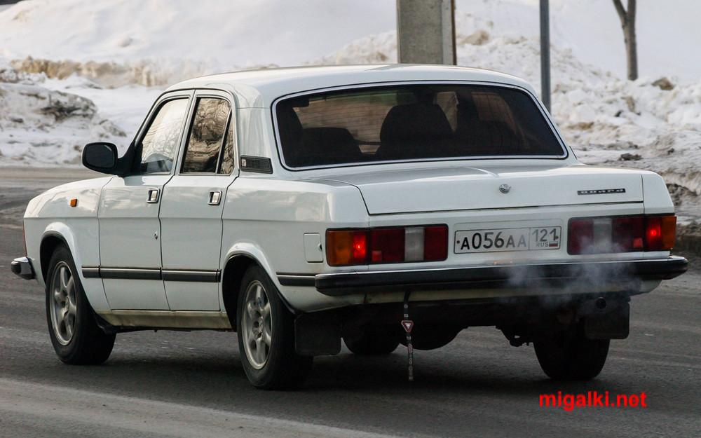 а056аа121 (3)