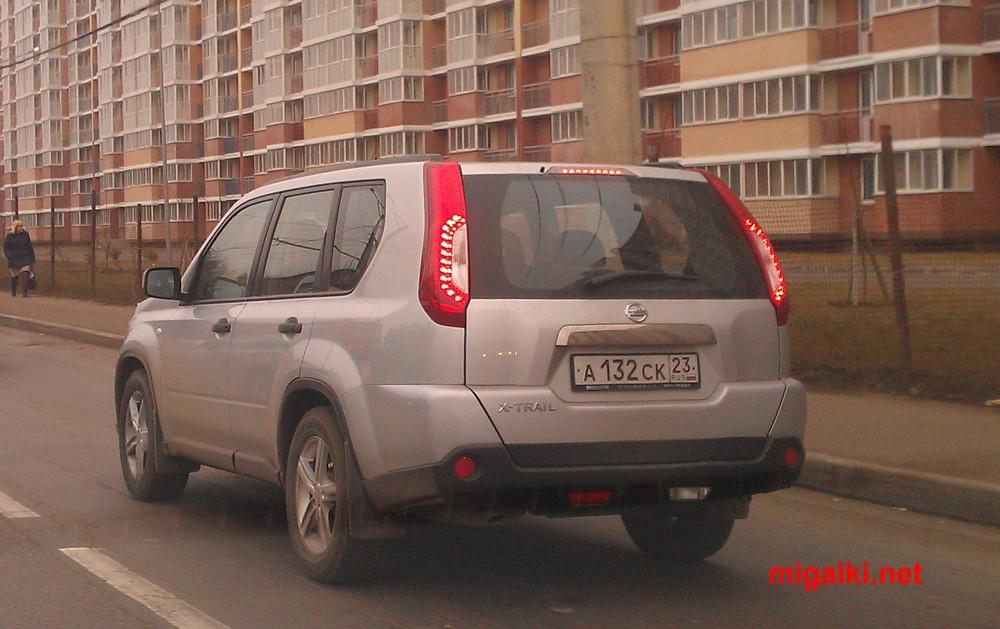 а132ск23