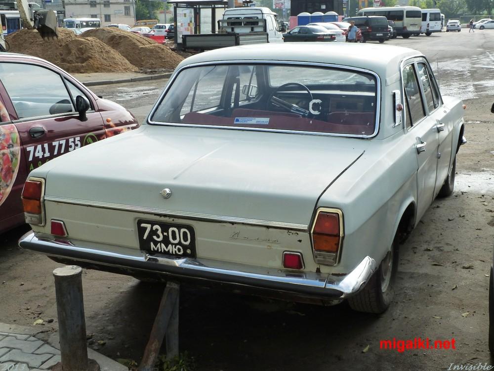 73-00ммю