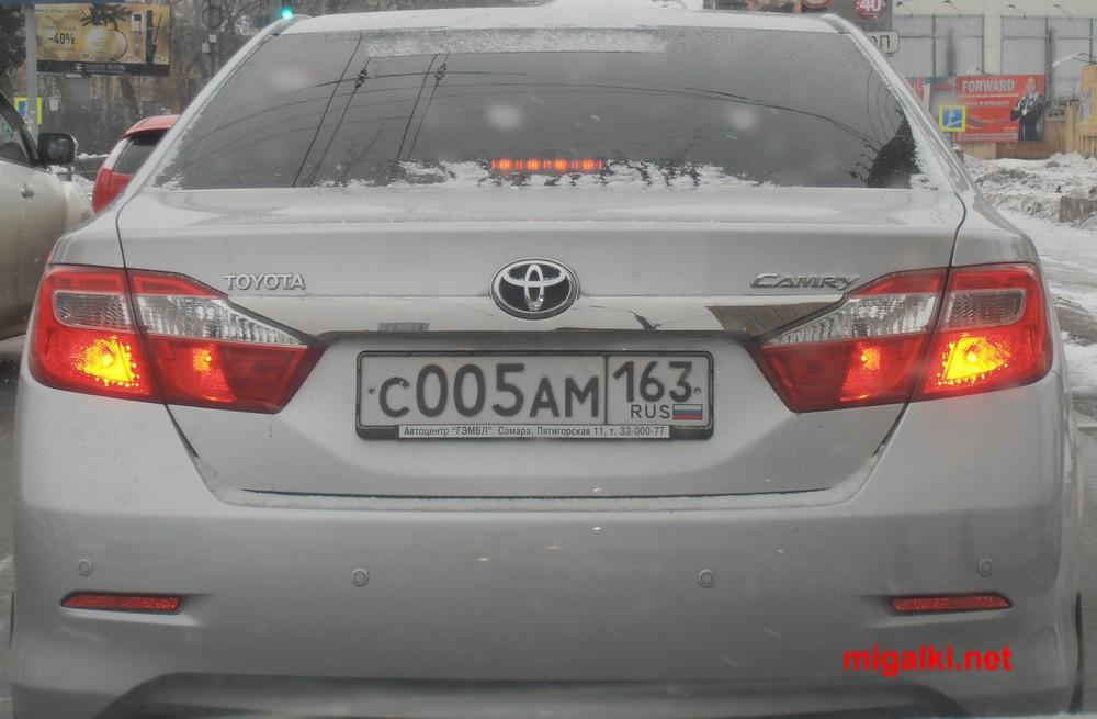 с005ам163