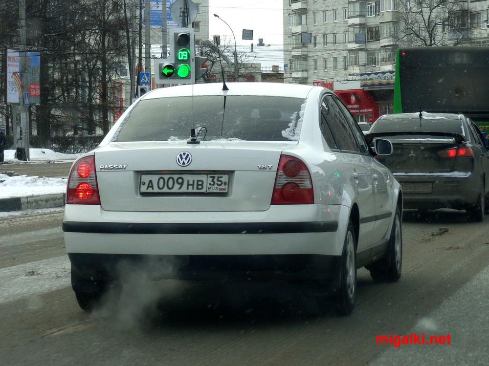 а009нв35