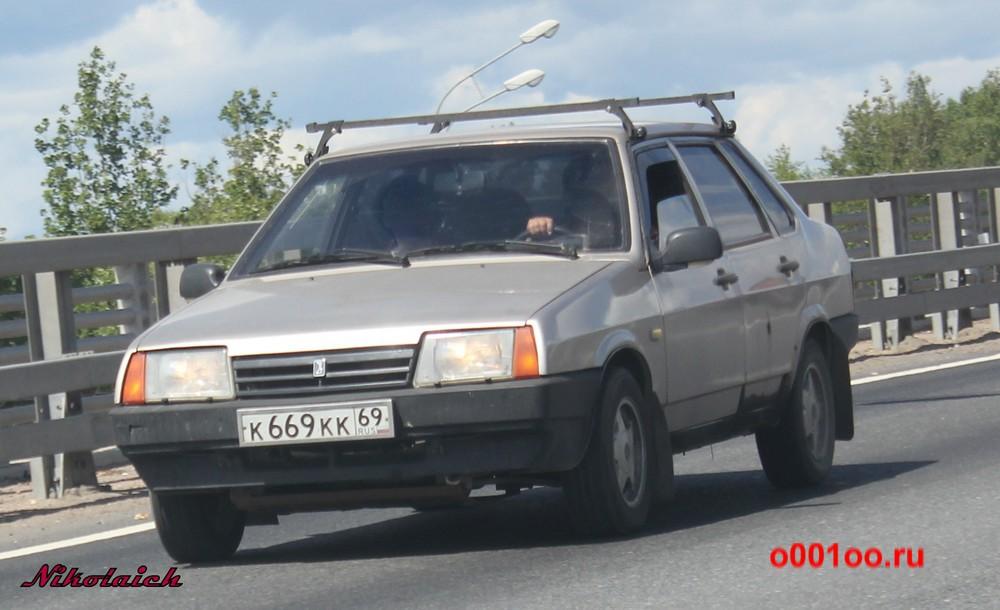 к669кк69