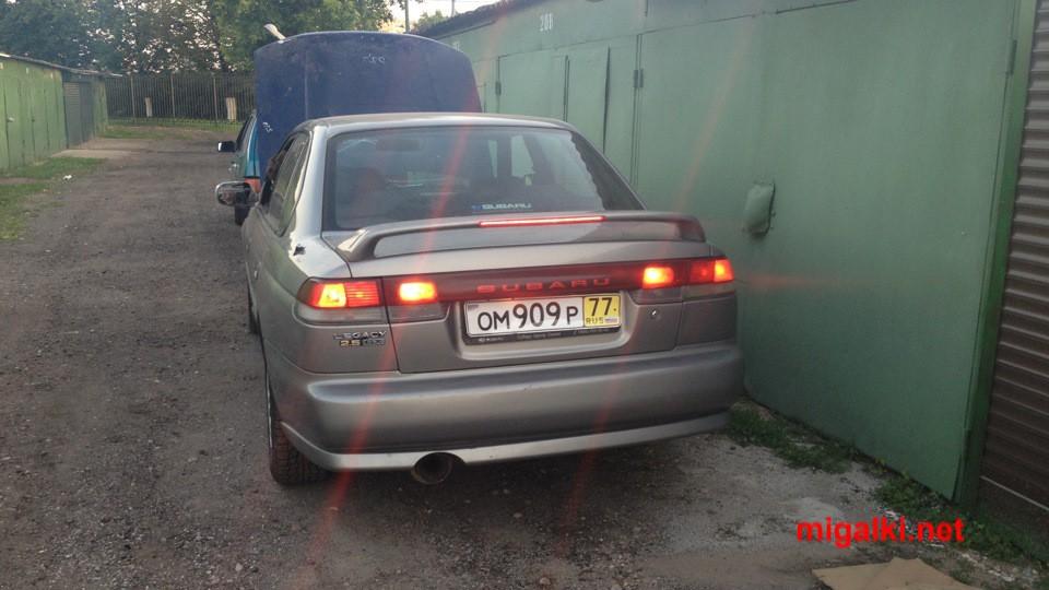 ом909р77