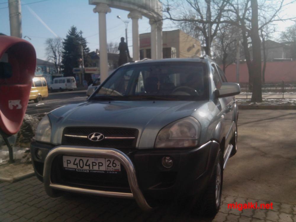 р404рр26
