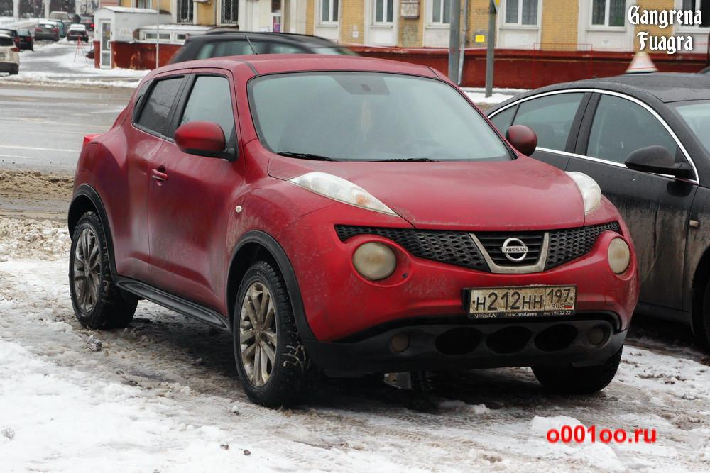 н212нн197