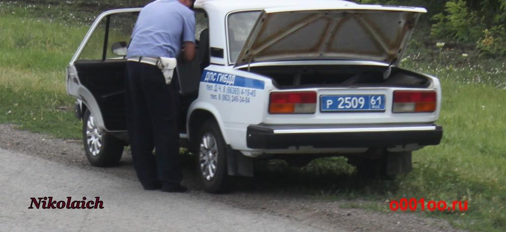 р250961