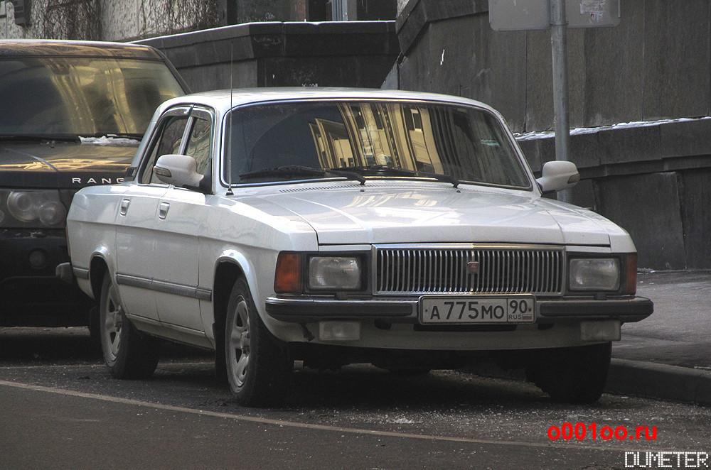 а775мо90