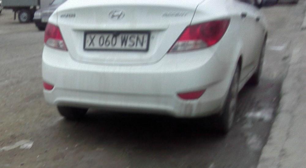 X 060 WSN