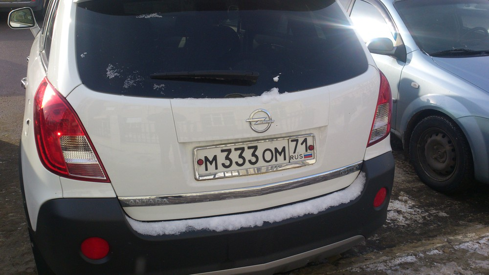 м333ом71