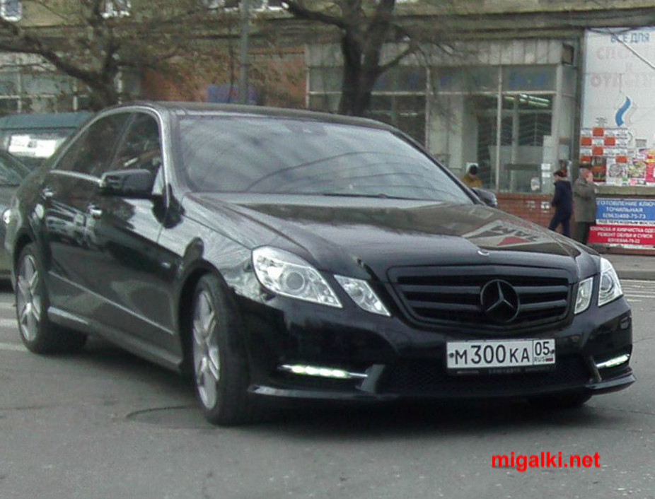 м300ка05