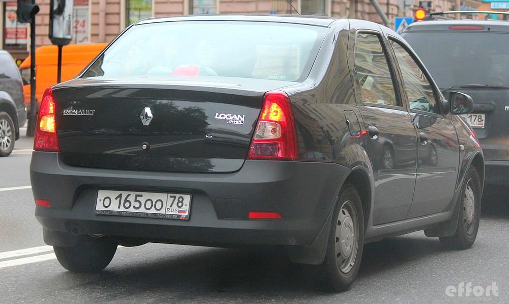 о165оо78