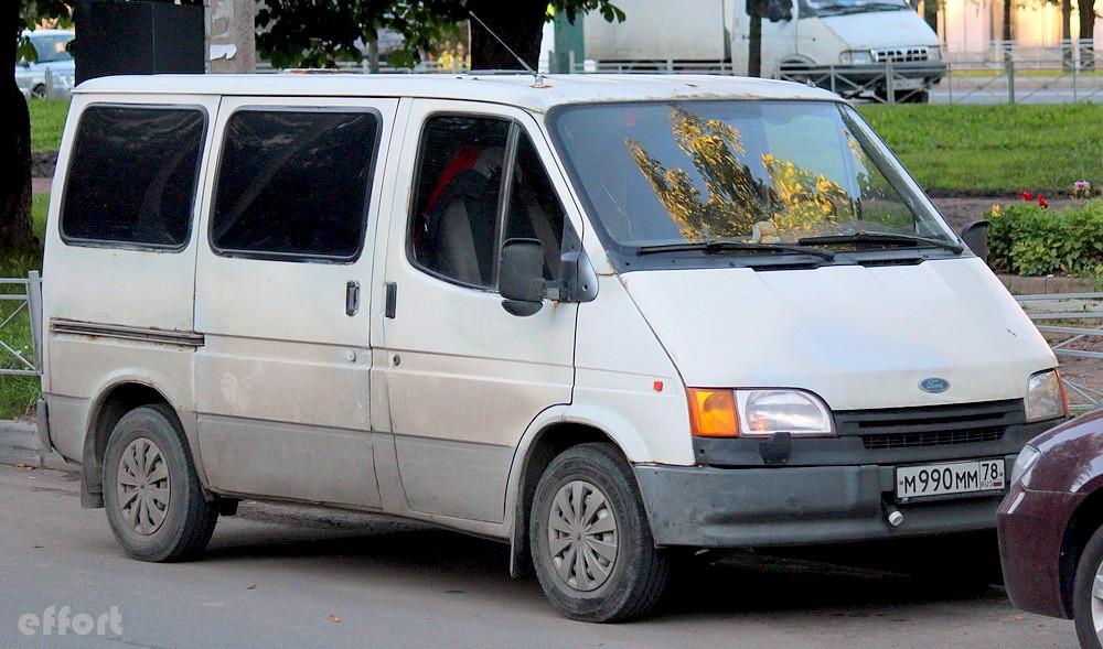 м990мм78