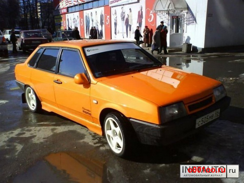 С505МВ98RUS