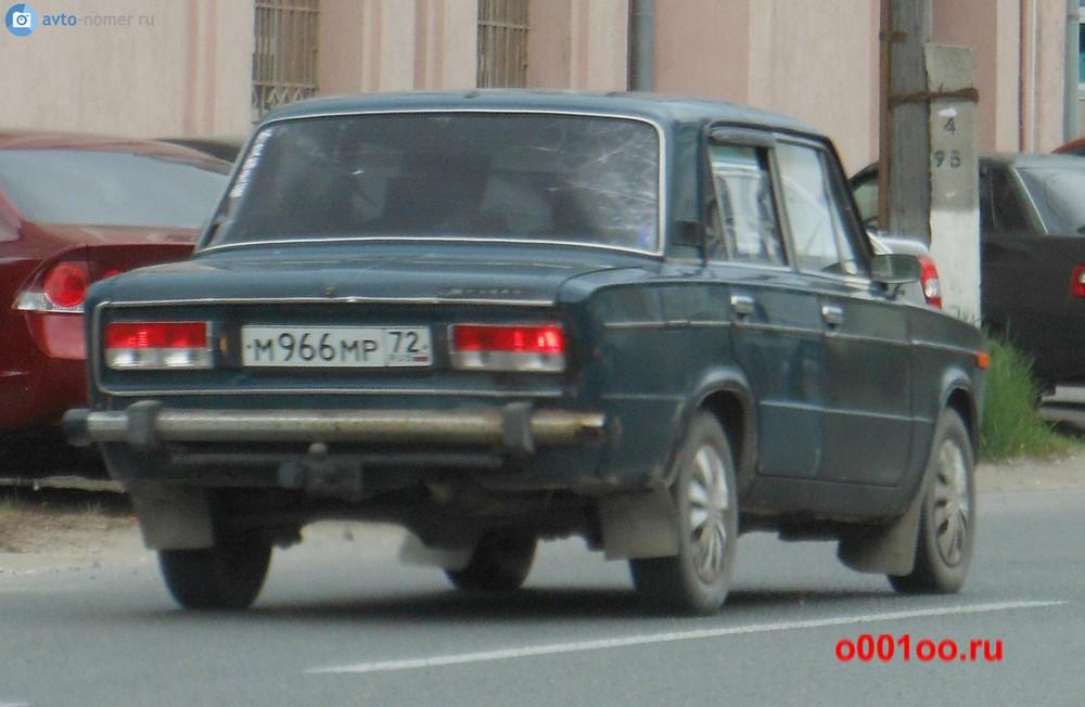 м966мр72