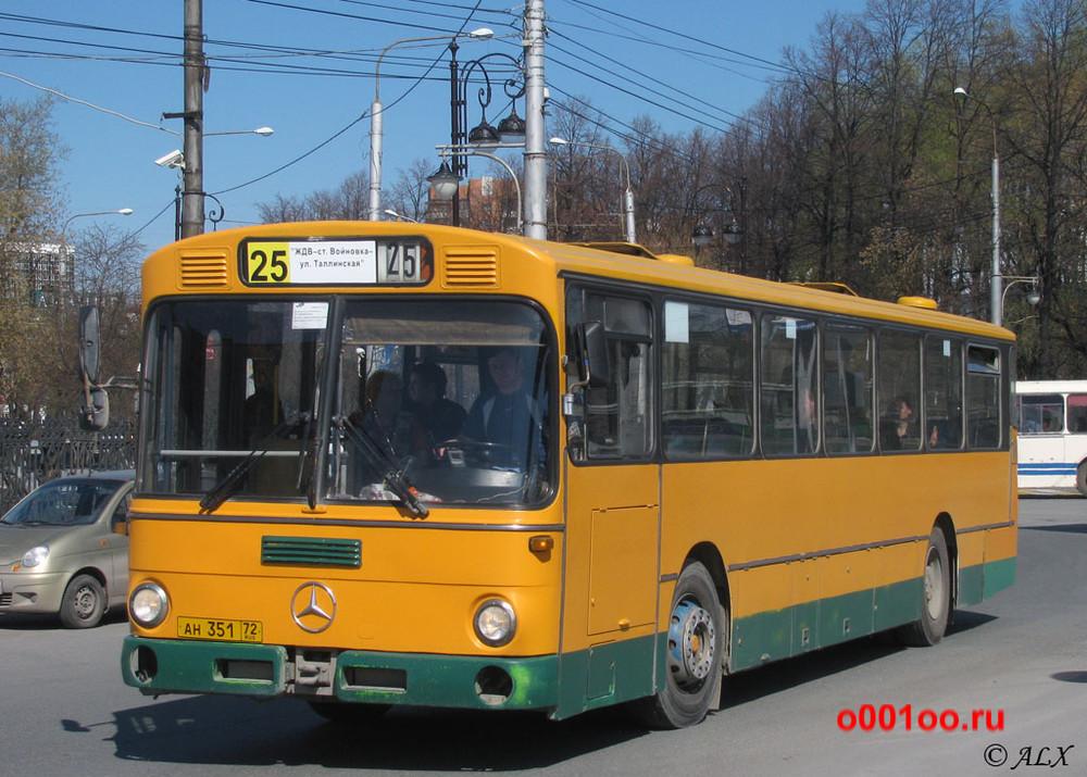 АН351 72