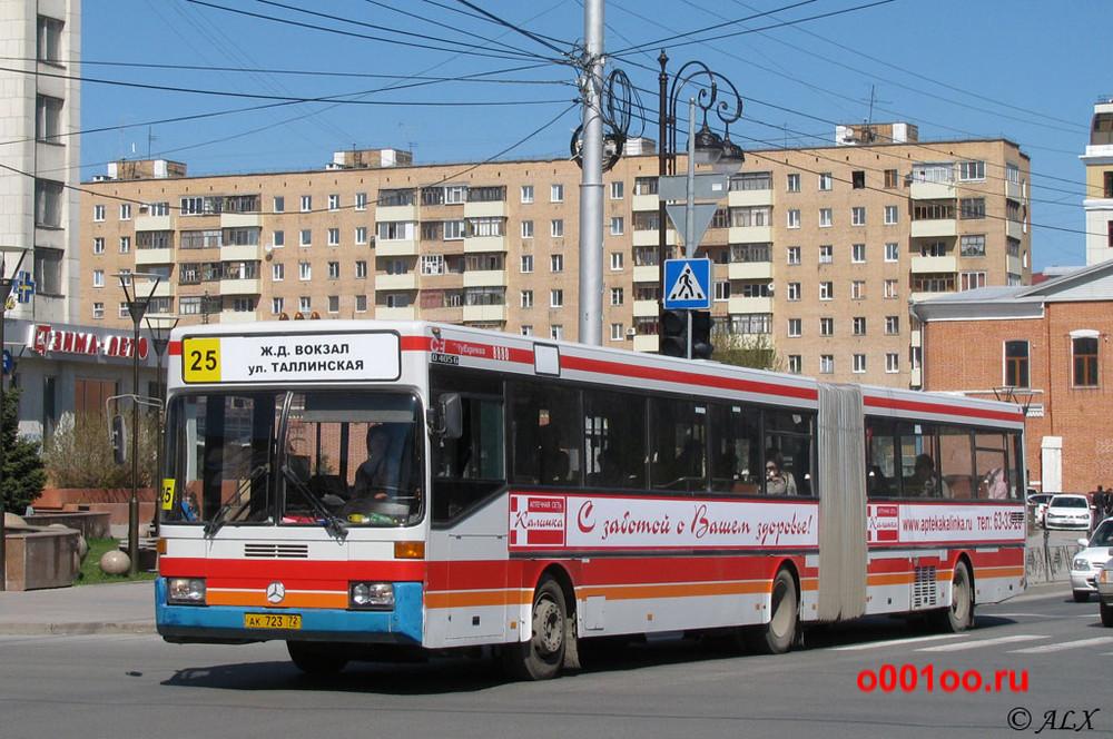 АК723 72