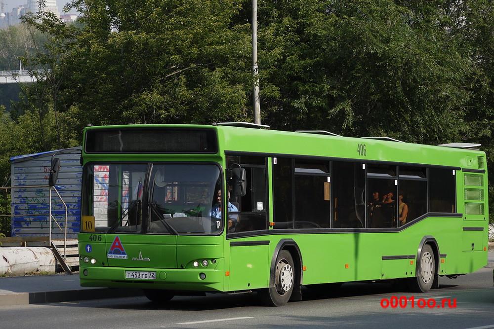 Т453ТЕ72
