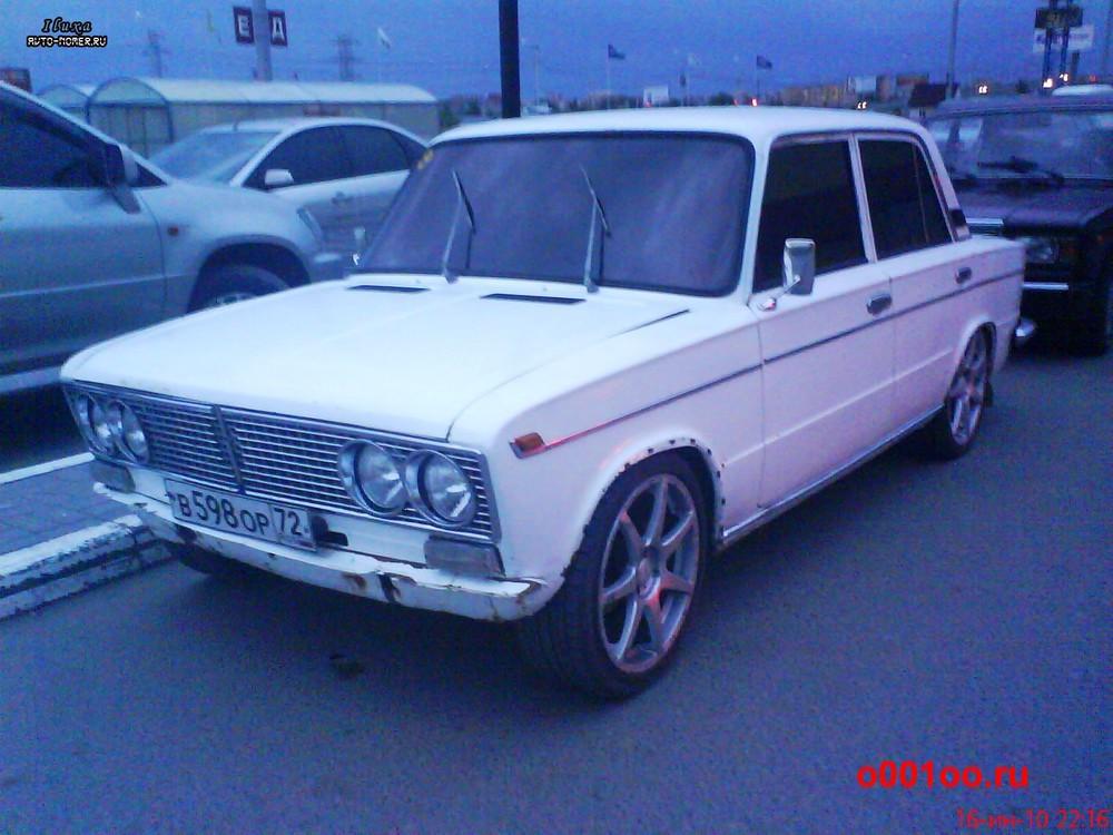 В598ОР72