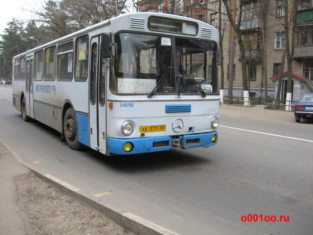 AE371 50
