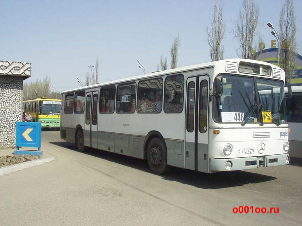 A372AZN