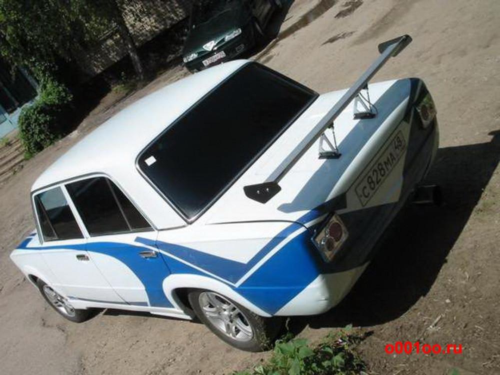 С828МА48
