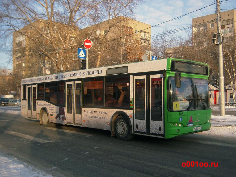Т452ТЕ72