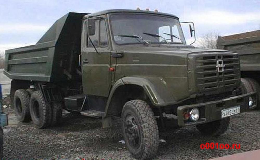 Х492СВ61