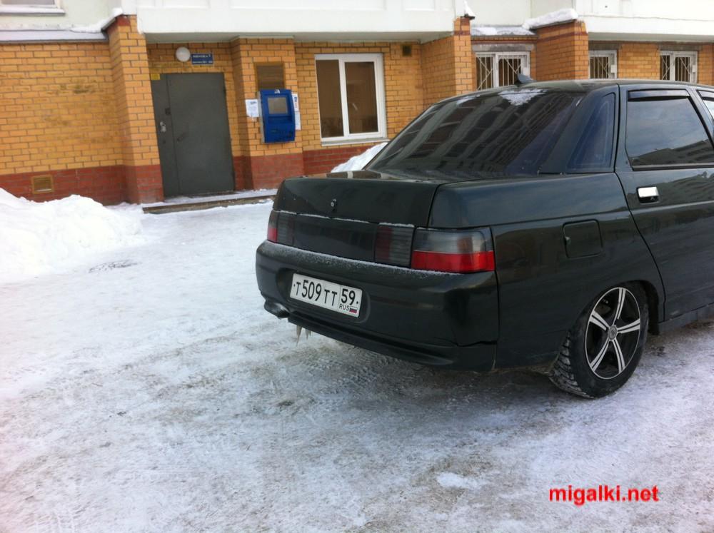 т509тт59