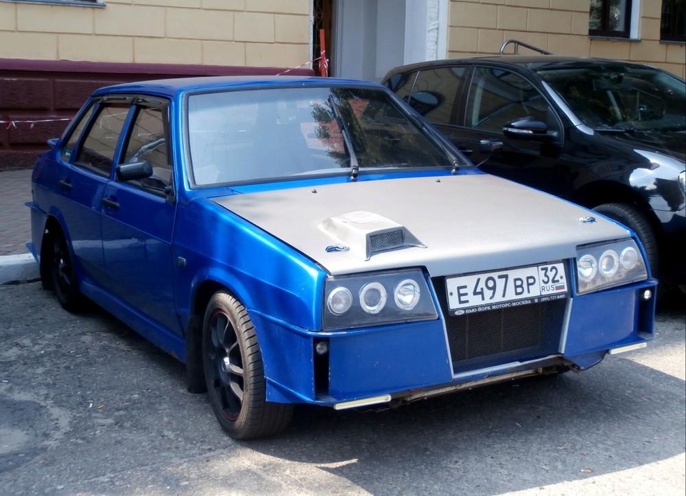 Е497ВР32