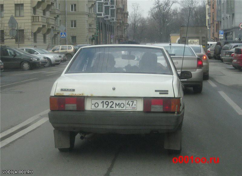 о192мо47