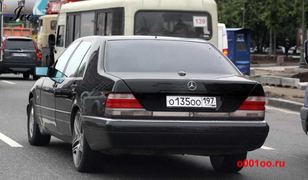 о135оо197