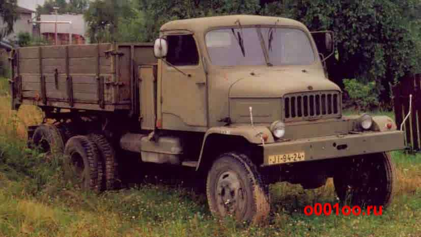 ji-94-24