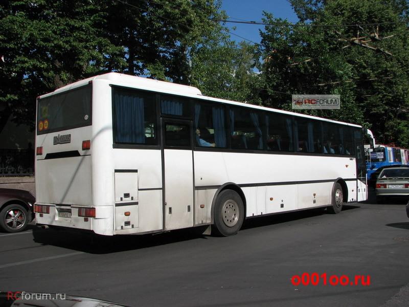 а986ре177