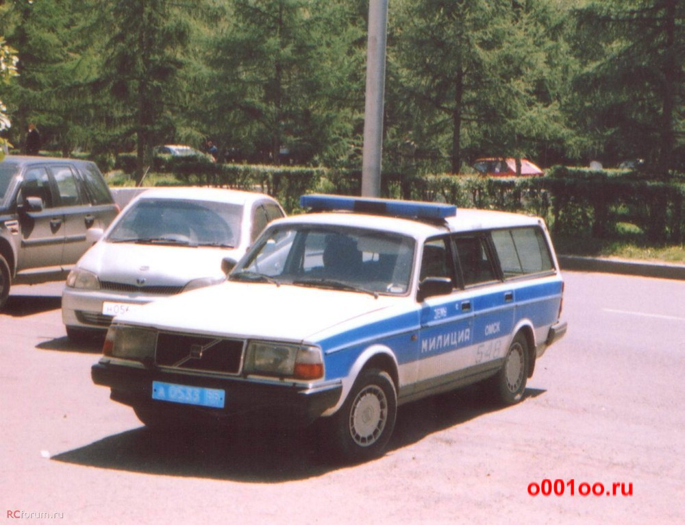 а053355