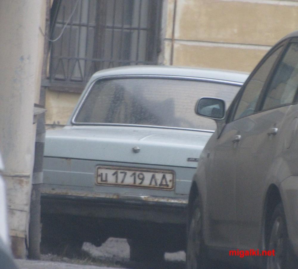 ц1719ЛД