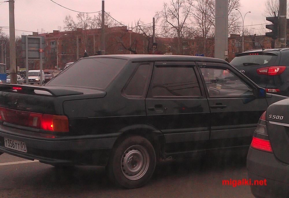 т356тт01