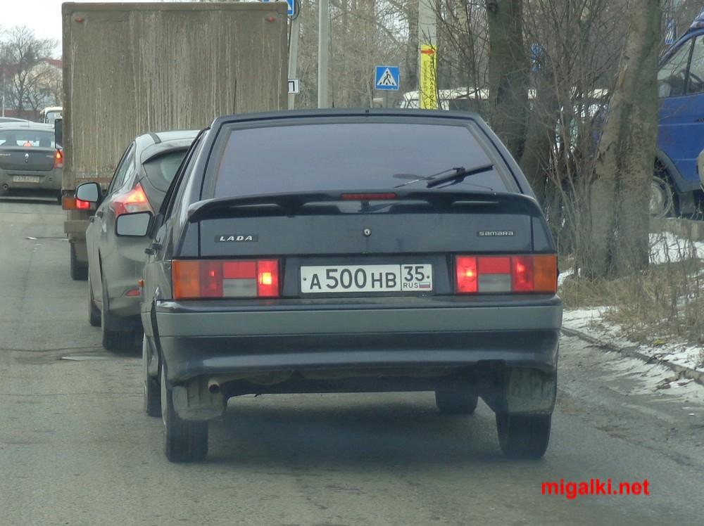 а500нв35