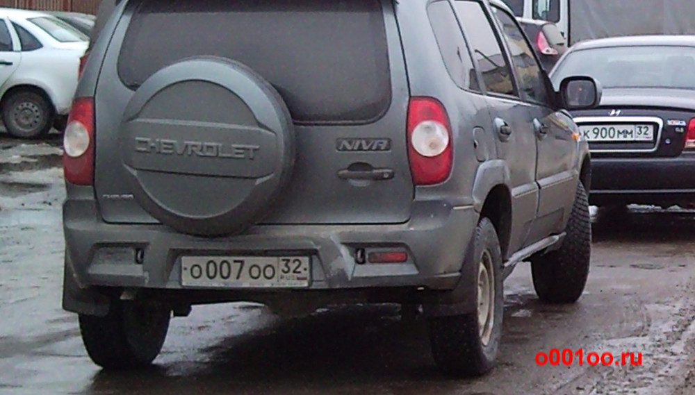 SNC01299