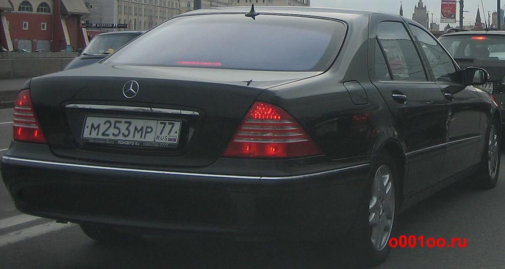 м253мр77